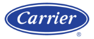 Carrier Furnaces