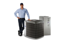 Raleigh NC Furnace & Heating Repair