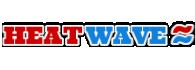 HEAT WAVE ≈