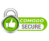 Comodo Secure Website