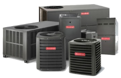 furnace diagnosticts