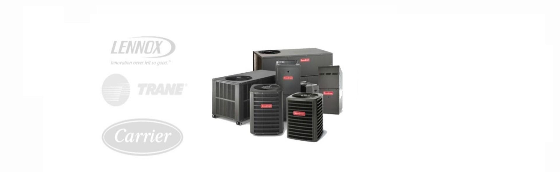 Air Conditioning Repair Raleigh NC